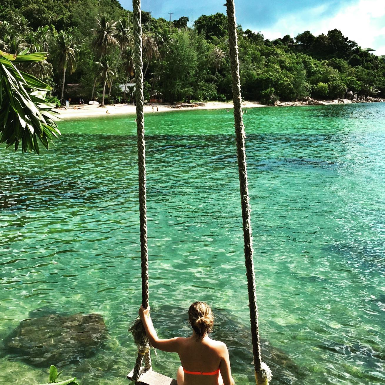hoparound-thailand