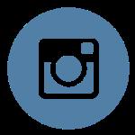 instagram-icoon