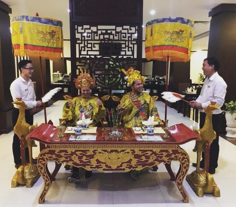 dagboek-van-de-redactie-vietnam-2