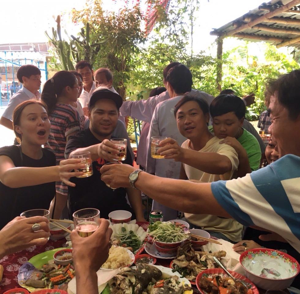 dagboek-van-de-redactie-vietnam