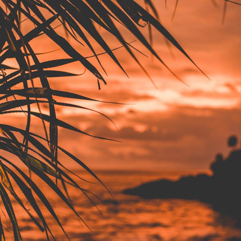 de-mooiste-zonsondergangen-uit-alle-hoeken-van-de-wereld