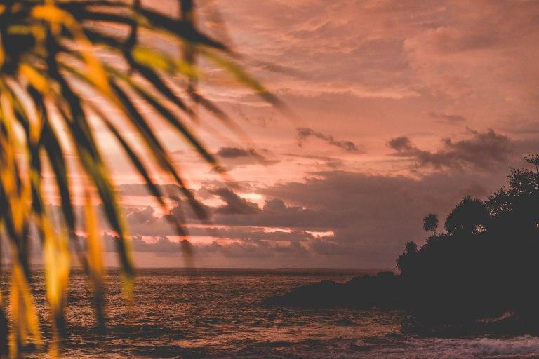 zonsondergang-bali-indonesie