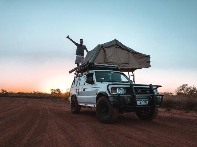 get-lost-sunset-australie