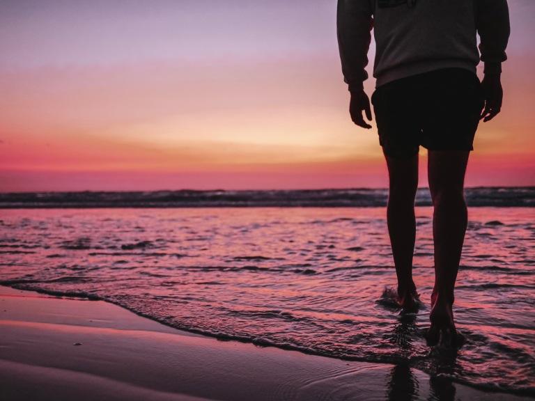 getlost-sunset-australie-3