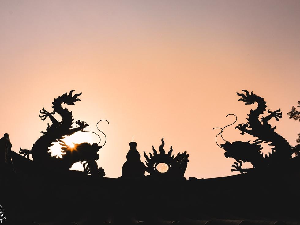 tempels-bezoeken-in-azie-doe-een-intro-cursus