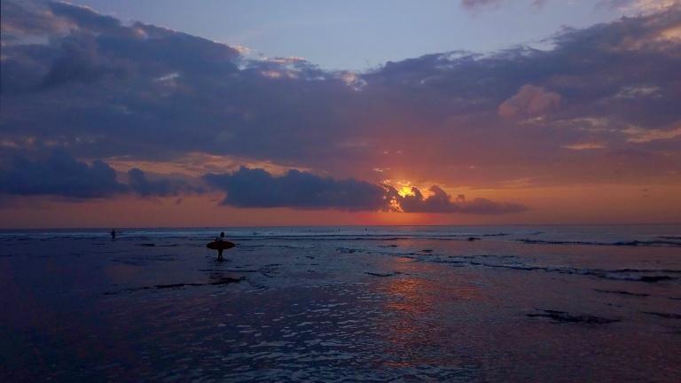 sunset-indonesie-appa-jeremy