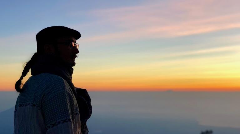 sunset-indonesie-appaa