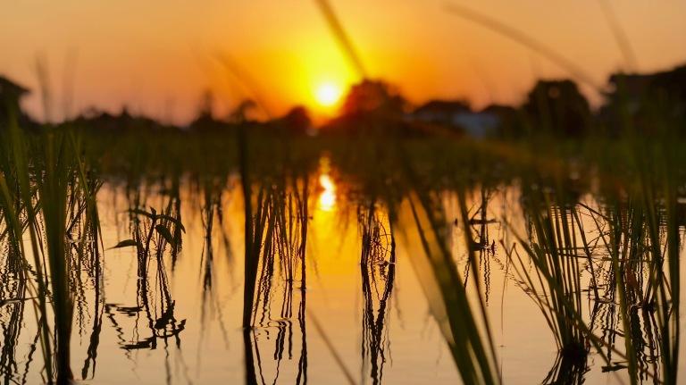 sunset-indonesie-jeremy
