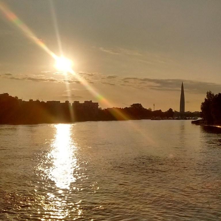 sunset-sint-petersburg-karen