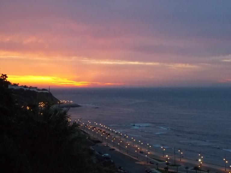 sunset-tanger-marokko-karen